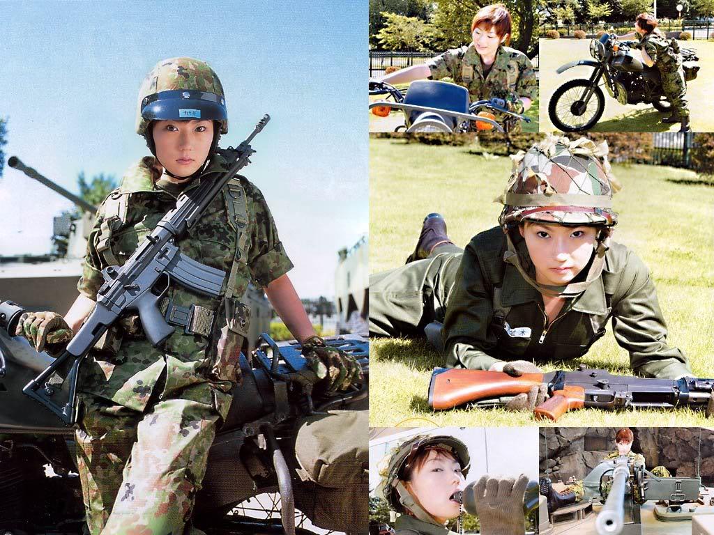 soldates du monde en photos - Page 4 Jsdf1