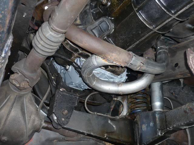 Turbo 4.0L Fail Turbopipes002