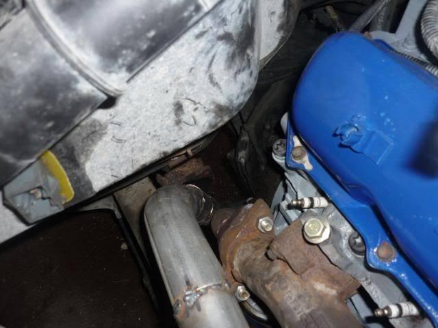 Turbo 4.0L Fail Turbopipes003