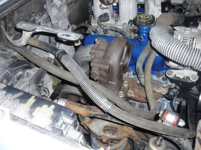 Turbo 4.0L Fail Turbopipes008