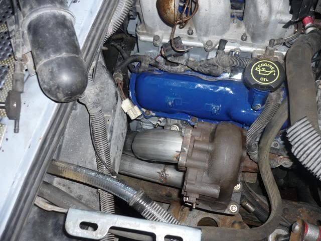 Turbo 4.0L Fail Turbopipes009