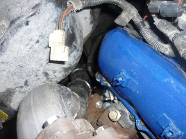 Turbo 4.0L Fail Turbopipes010