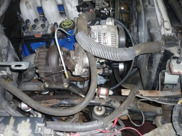 Turbo 4.0L Fail Turbopipes016