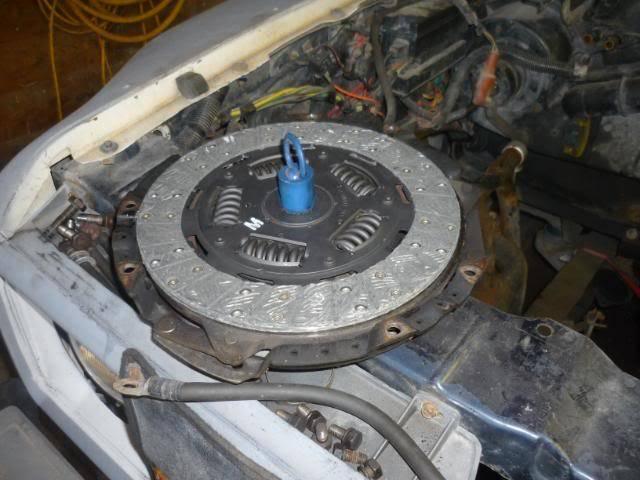 Turbo 4.0L Fail EngineRR010