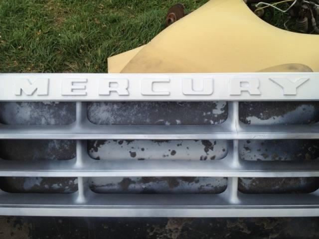 Mercury Khronos - Sida 2 442616CC-35DF-4BBE-A2A5-CB970D1ACB0A-1178-0000016246FE0C8F