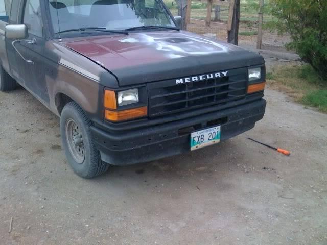 Mercury Khronos 667ae6b8