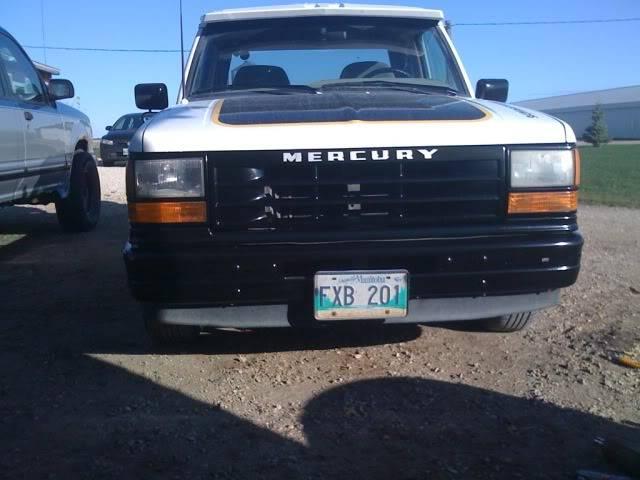 Mercury Khronos 930baa33