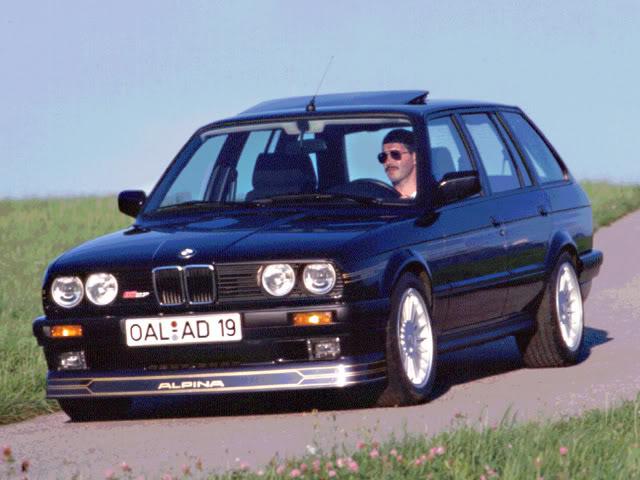 M5Mikal - BMW 325 Turbo Touring: Stor uppdat. sid:40 - Sida 14 B3e30_2