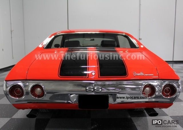 chevelle ss  Chevrolet__454ss_chevelle_425hp_u0026_perfect_monster_priced_1971_9_lgw_zps108b92d4