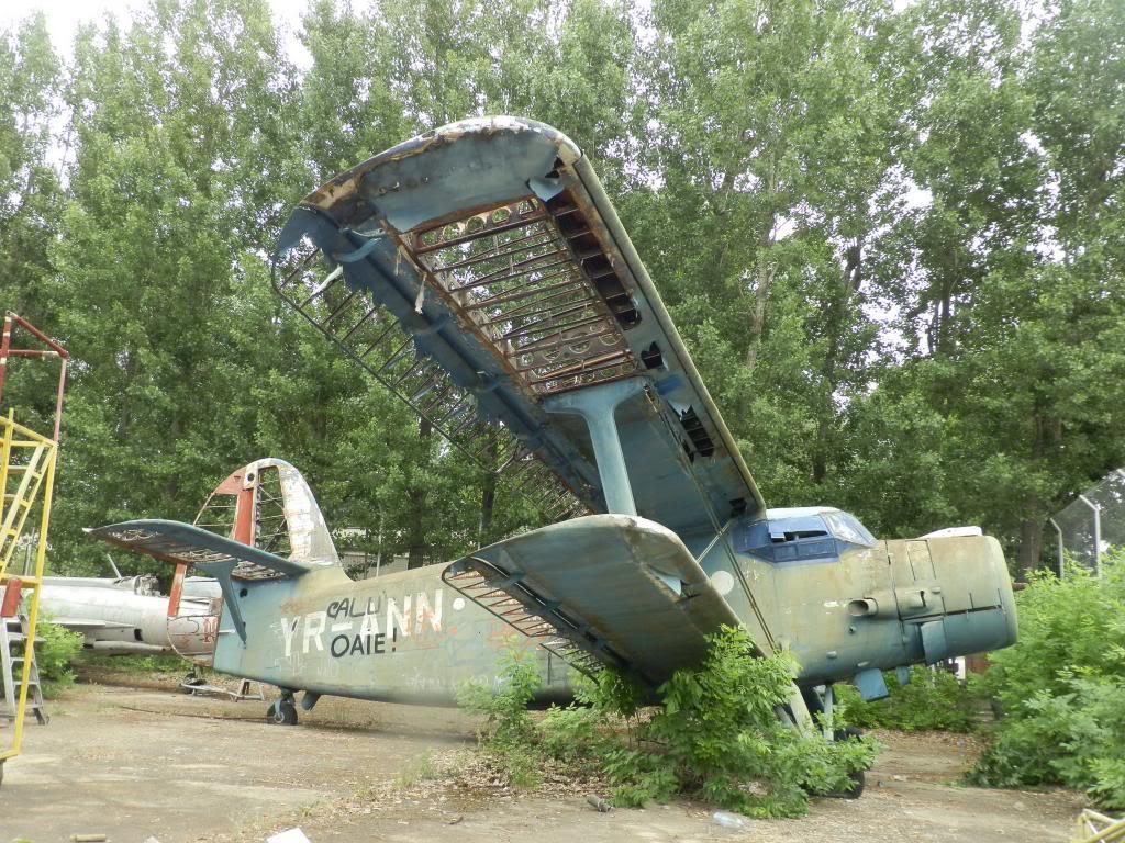 "Avioanele din Colegiul Tehnic de Aeronautica ""Henri Coanda"" - Pagina 6 AN2_zps8b2ec0c9"