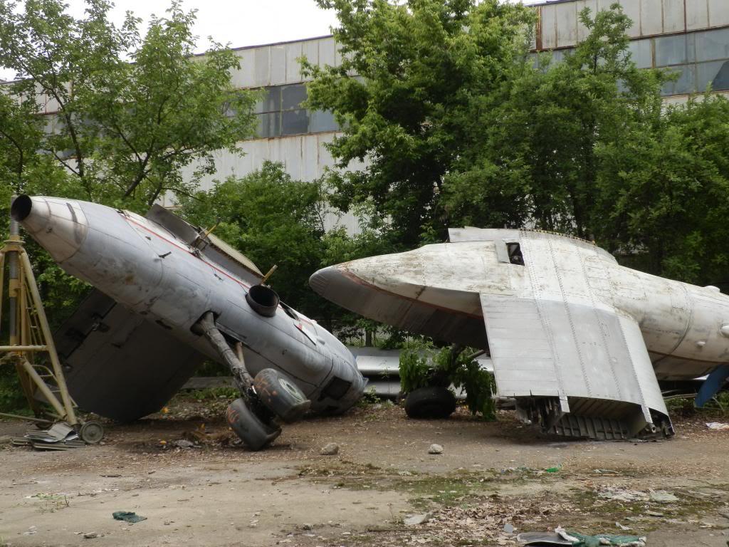 "Avioanele din Colegiul Tehnic de Aeronautica ""Henri Coanda"" - Pagina 6 P5170615_zps82961607"