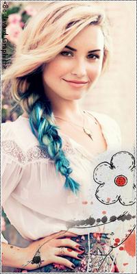Demi Lovato Demibg1