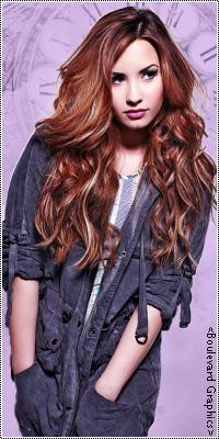 Demi Lovato Demibg3