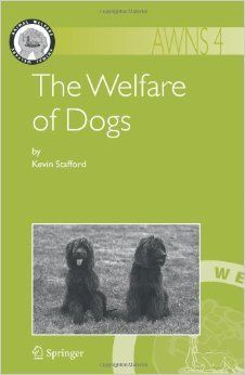 The Welfare of Dogs 41gnxjT32tL__SY344_BO1204203200__zpsow82dy4l