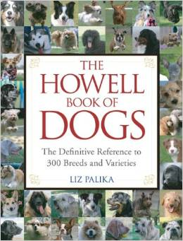The Howell Book of Dogs: The Definitive Reference to 300 Breeds and Varieties Untitled3_zpsmsxlkwul