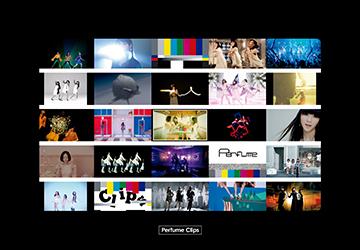 "Perfume >> Single ""Time Warp"" - Página 5 Perfumeclipsltd250_zps141cb7cc"