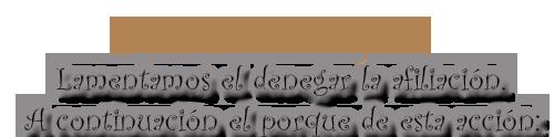 Armonia Nectere Pasus [afiliación normal]  AfiliacionDenegada_zps7cfcc7e0