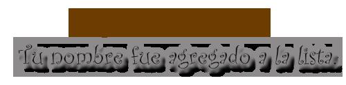 Registro de Apellido OBLIGATORIO - Página 2 RegistroActualizado_zpse6580b21