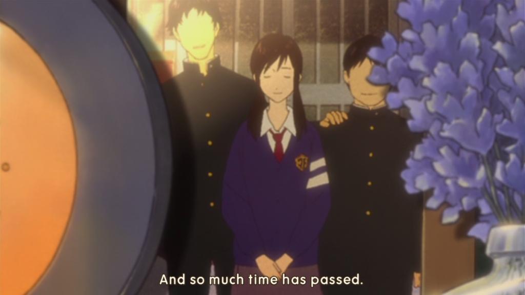 Club de Anime La chica que saltaba a travez del tiempo 101_zps70c2dce3