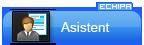 Ranguri forum cu iconite albastre Asistent_zps1449dab2