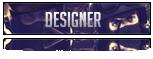 Ranguri pentru jocuri moderne DESIGNER_zps4e30a57b