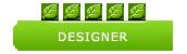 Natural rank DESIGNER_zps975309a8