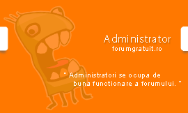 Concurs de semnaturi pentru forumgratuit.ro - Pagina 4 Admin_zps19a06e78