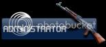 Rankuri AK47 Counter-Strike Admin_zps98eb65e5