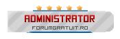 Rank Gaming Alb Administrator_zps23a6bc77