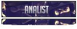 Ranguri pentru jocuri moderne Analist_zpsd0b1465d