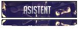 Ranguri pentru jocuri moderne Asistent_zpsa23e6d31