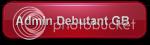 Cerere Rank-uri Debutant_zpscf680489