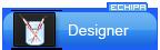 Ranguri forum cu iconite albastre Designer_zpscf4cbaaf