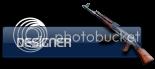 Rankuri AK47 Counter-Strike Designer_zpsd0150bec