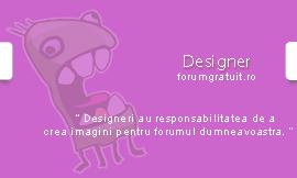 Concurs de semnaturi pentru forumgratuit.ro - Pagina 4 Designer_zpsea94f9d1