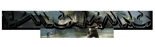 Cerere logo Evilgaming_zpsc0511e30