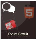 Set avatare cu iconuri Fg14_zps2d3badc4
