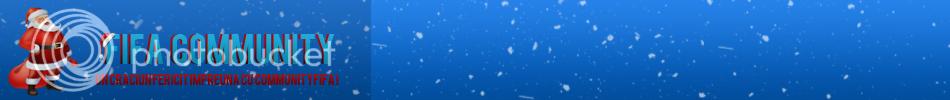 Cerere Banner Fifa_zpsb7123017
