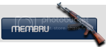 Rankuri AK47 Counter-Strike Membru_zps1855f0f1