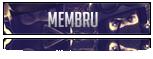 Ranguri pentru jocuri moderne Membru_zps68dcb9f3