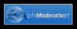 Ranguri moderne pentru jocuri Modea_zps1154b160