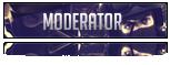 Ranguri pentru jocuri moderne Moderator_zps0dffd67d