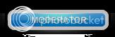 Rankuri albastre cu stroke Moderator_zps145e325f
