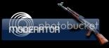 Rankuri AK47 Counter-Strike Moderator_zps146a9807