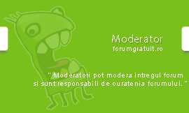 Concurs de semnaturi pentru forumgratuit.ro - Pagina 4 Moderator_zps3b6cb9e9
