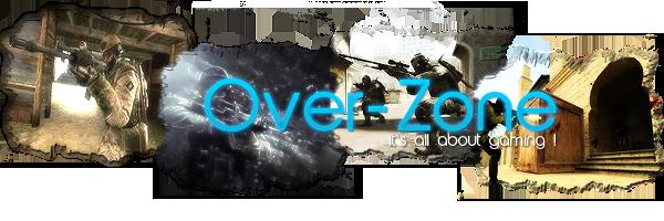Logo Over-Zone Cerere Overzone_zpsfa76c7bd