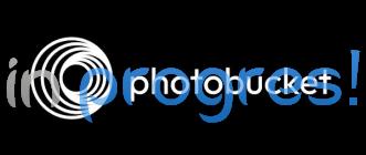 cerere logo Progres2_zps11d497af