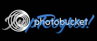 cerere logo Progres3_zps7cc55351