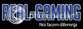 Real-Gaming | Cerere Logo Real_zps18b9279c