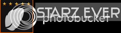 cerere logo Starz2_zps0c105652